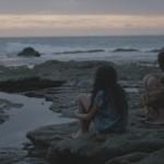 BFM35 – Storie di padri, storie di figli