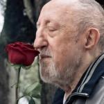 Chi salverà le rose?, di Cesare Furesi