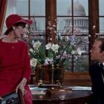 Come sposare una figlia, di Vincente Minnelli