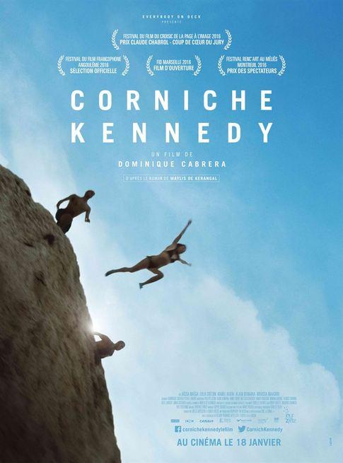 corniche kennedy2
