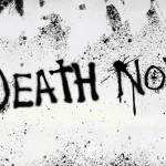 LAVORI IN CORSO. Death Note, She Came To Me, Wakefield, Darkest Minds, Venom
