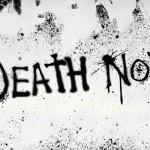 LAVORI IN CORSO. Death Note, She Came To Me, Wakefield, Darkest Minds, Venom
