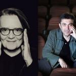 Agnieszka Holland e Nuri Bilge Ceylan ospiti al Festival del Cinema Europeo