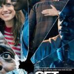 Box Office USA – Febbraio 2017