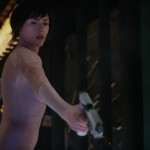Ghost in the Shell, di Rupert Sanders