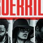 Guerrilla – la miniserie in sei episodi ambientata nella Londra dei Seventies