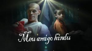 hindu_friend