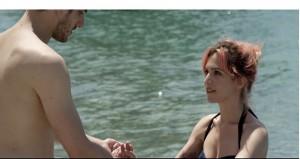 il-padre-d-italia-film-2017