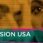 """LIBRI DI CINEMA – """"Invasion USA"""", di Pier Maria Bocchi"""