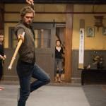 Iron Fist: il nuovo arrivato dei Defenders di Netflix