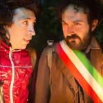 Omicidio all'italiana, di Maccio Capatonda