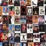 Se i siti pirata diventano leciti… a quando lo streaming in IMAX?