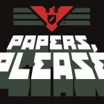 inizioPartita. Papers, Please (Mac) – La recensione