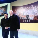 Jia Zhangke e Marco Müller lanciano un nuovo festival cinematografico in Cina