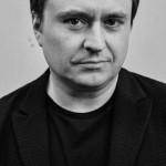#Cannes2017 – Cristian Mungiu presidente della Giuria di Cinéfondation