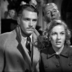 FILM IN TV – Dal 5 all'11 marzo