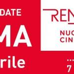 Rendez-vous: il nuovo cinema francese dal 5 Aprile a Roma