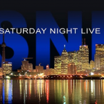 Saturday Night Live – Breve storia di uno sketch infinito