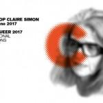 Sicilia Queer: al via la settima edizione con ospite Claire Simon