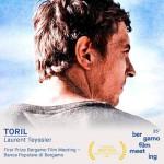 Bergamo Film Meeting: i vincitori della 35a edizione