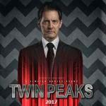 ASPETTANDO TWIN PEAKS – La primavera 2017 delle serie tv