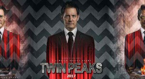 twinpeaks2017_lynch