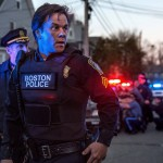 Boston – Caccia all'uomo, di Peter Berg