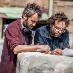 LA GUERRA DEI CAFONI. Intervista esclusiva al regista Lorenzo Conte