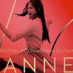 #Cannes2017 – Tutto quello che c'è da sapere