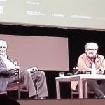 Dario Argento racconta Suspiria al Bif&st