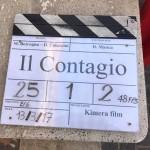 LAVORI IN CORSO. Walter Siti, Di Ronza, Saviano, Mikkelsen, Cooper/Lady Gaga
