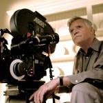 Michael Ballhaus, scomparso lo storico direttore della fotografia di Martin Scorsese