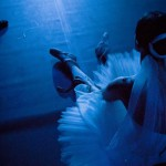 Bolshoi Babylon, di Nick Read e Mark Franchetti