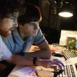 The startup, di Alessandro D'Alatri