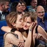 #Cannes2017 – Il programma della Semaine de la Critique