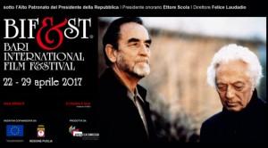 bifest-2017