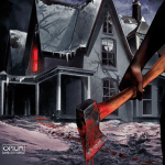 HORROR & SF – Death House e le fondamenta dello slasher