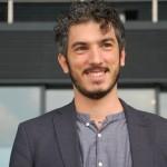 Il documentarista Gabriele Del Grande fermato in Turchia