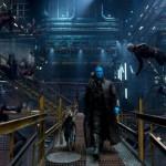 Guardians of the Galaxy Vol. 2, di James Gunn