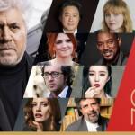 #Cannes2017 – Paolo Sorrentino in giuria