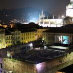 Lake Como Film Festival, dal 24 Giugno