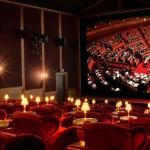 Decreti Attuativi della nuova legge cinema: c'è preoccupazione