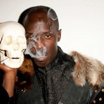 Michael K Williams, tra Miles Davis e Ol' Dirty Bastard