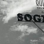 #Cannes2017 –  Quinzaine des Réalisateurs, il programma