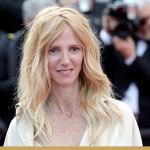 #Cannes2017 – Sandrine Kiberlain presiede la Caméra d'or