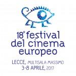Al via la 18a edizione del Festival del Cinema Europeo di Lecce