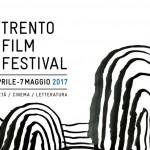 Trento Film Festival: tutti i film e gli ospiti della 65. edizione