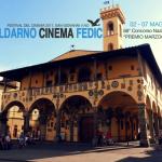 Valdarno Cinema Fedic: tutti i premiati della 35esima edizione