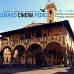 Valdarno Cinema Fedic 2017: ecco il concorso