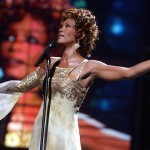 Whitney, di Nick Broomfield